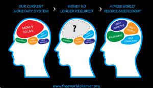 moneylessparadigm_)flickr